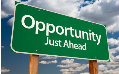 Career Opportunity- Senior ICT Officer (Smart City Solutions)