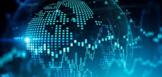 African Nations Urged to Adopt Digital Solutions to Recover Economically From COVID-19