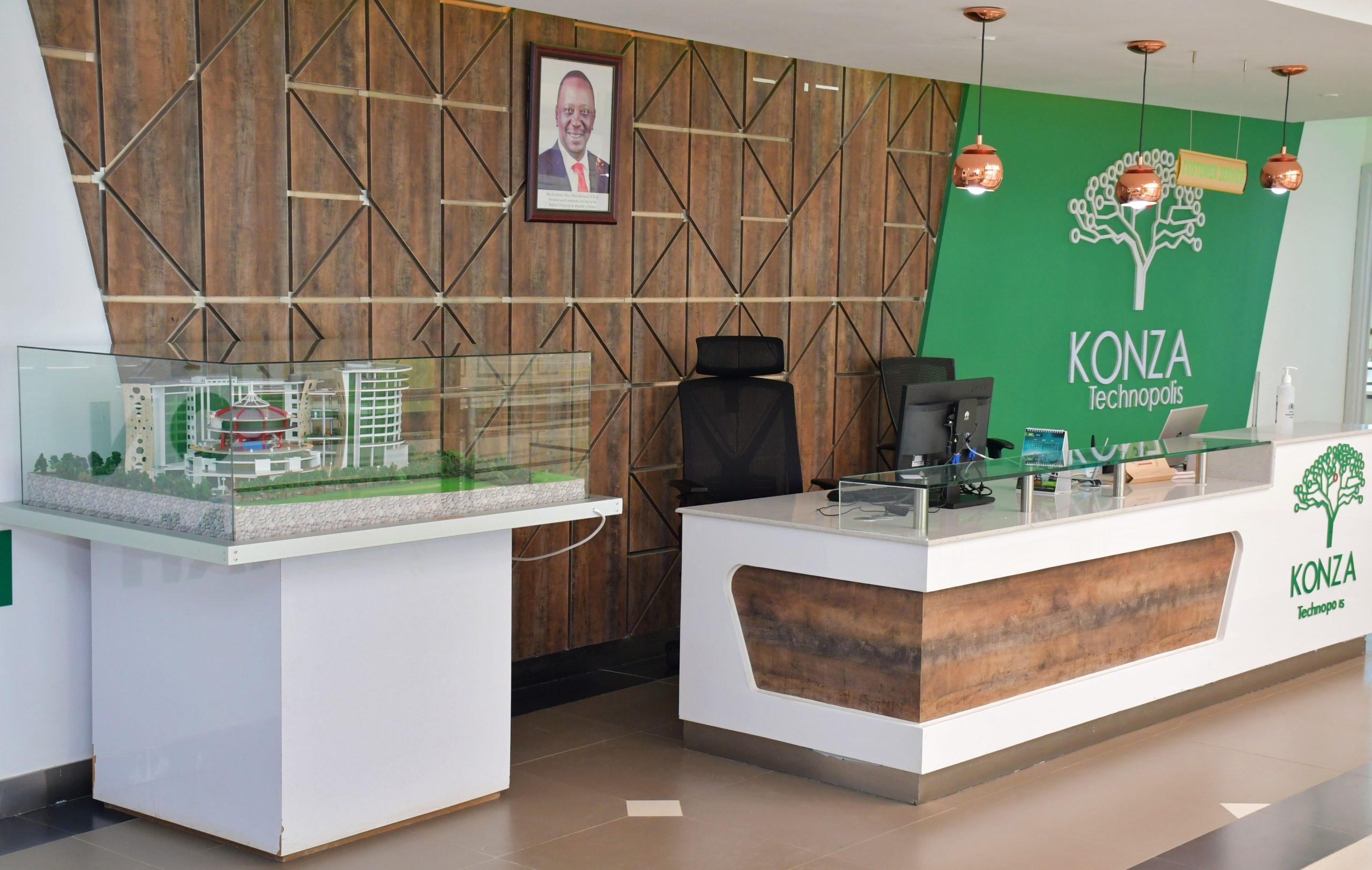 KoTDA Reception